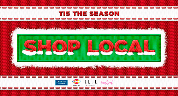 Winter Shop Local 2up Banner 5